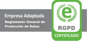 certificado-LOPD