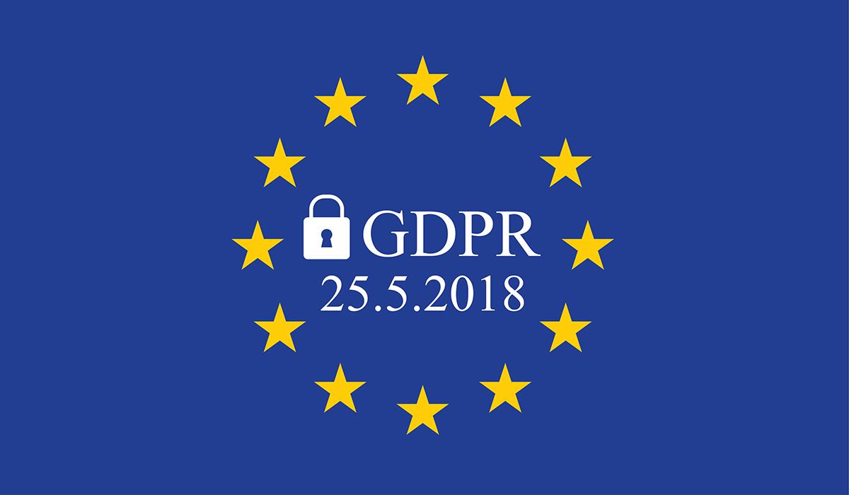 como-afectara-nueva-normativa-proteccion-datos-pymes-usuarios
